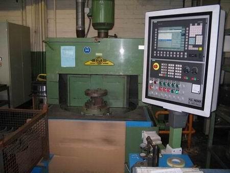 Schleifmaschine E-10564