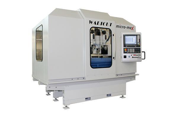 waricut-micromax